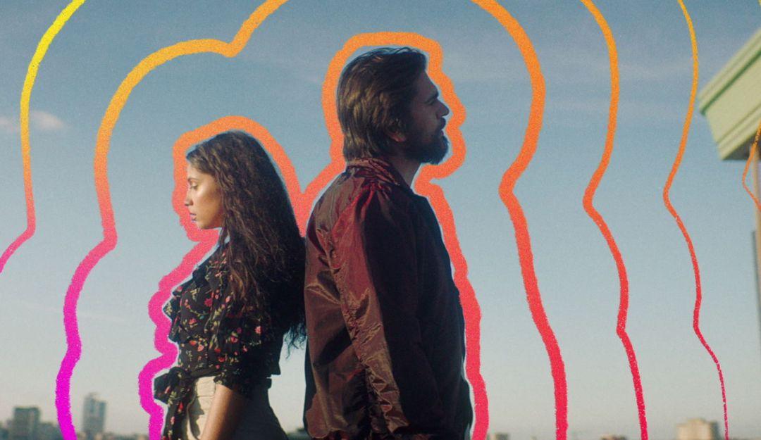 Juanes lanza nuevo video junto a Alessia Cara