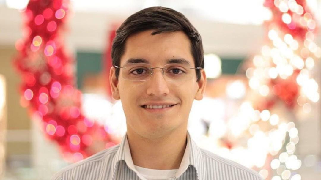 Dictan prisión preventiva a sacerdote por homicidio de Leonardo Avendaño