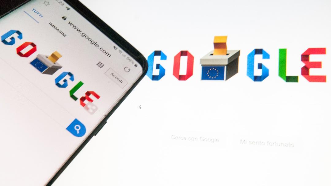 WhatsApp se ponen a temblar; Google lanza su nuevo servicio de mensajería