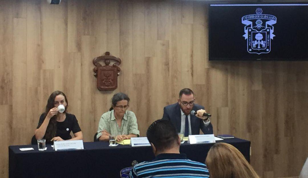 Académico cuestiona la desinformación del acuerdo entre México y EUA