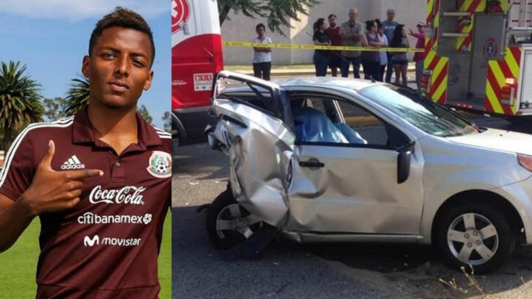 Nuevo Código Penal permitiría liberar a Joao Maleck pese a mortal accidente