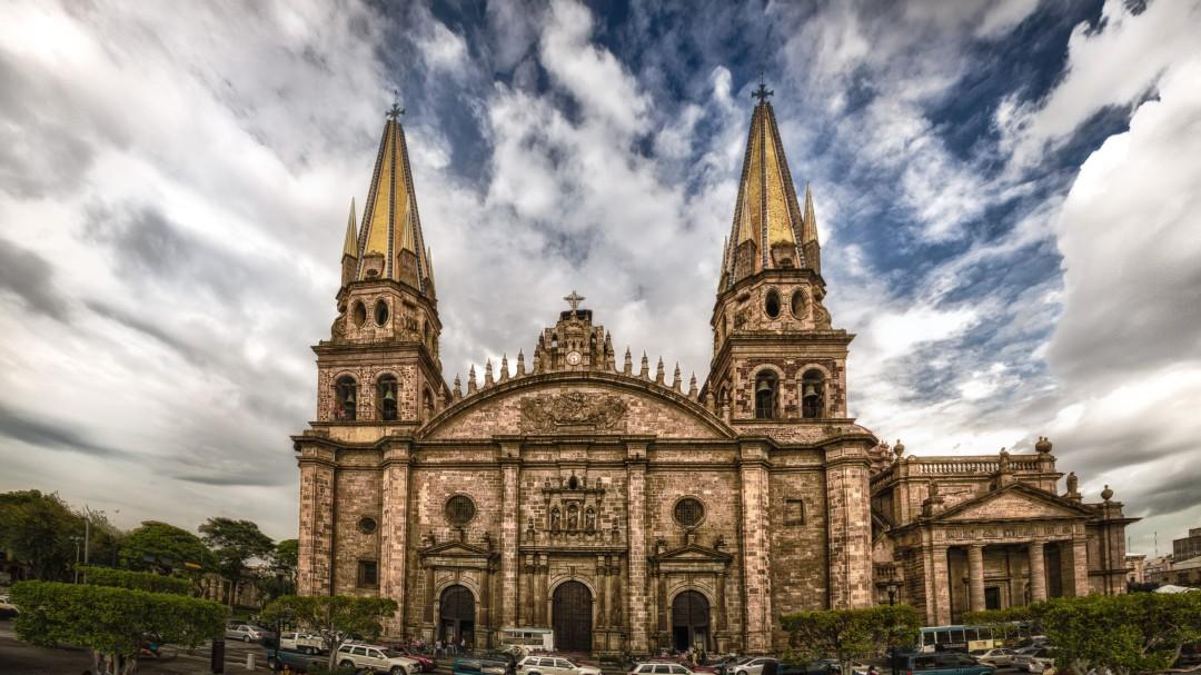 Gobierno de Jalisco da viajes gratuitos del interior del estado a la ZMG