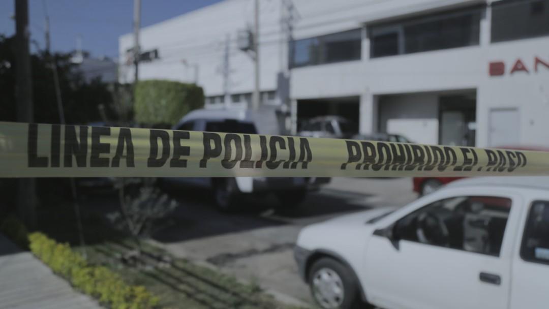 Descartan participación de militares en balacera de San Miguel El Alto