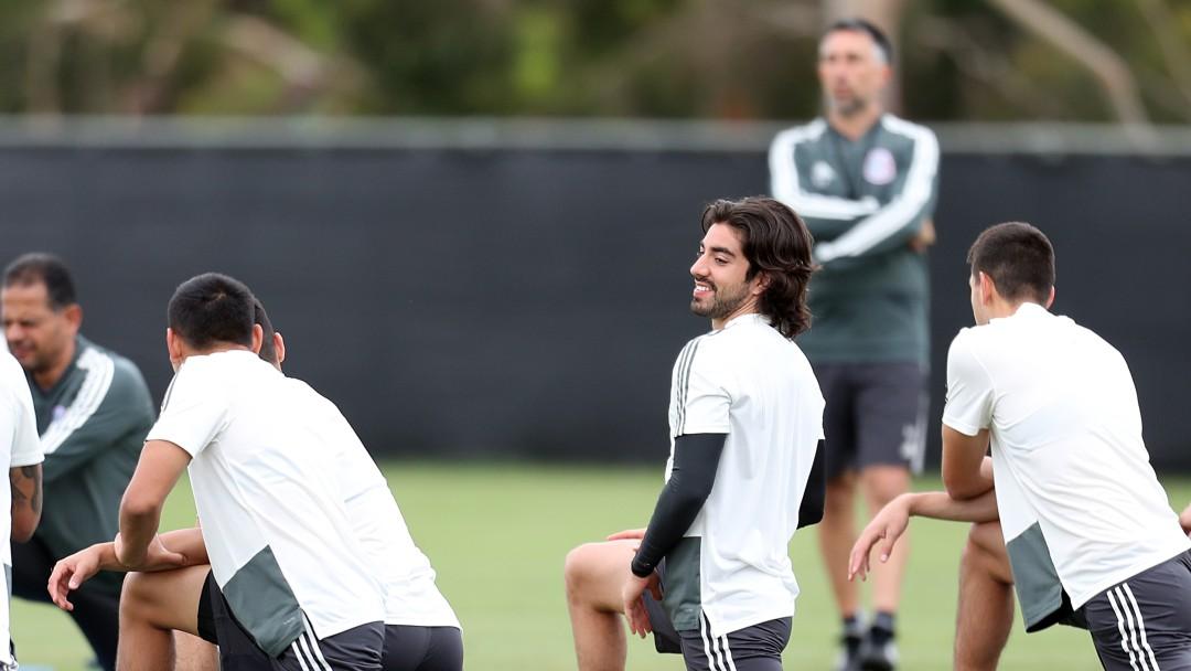 Pizarro interesa al Olympique de Marsella