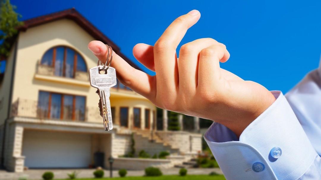 Fraude inmobiliario toda una empresa en México