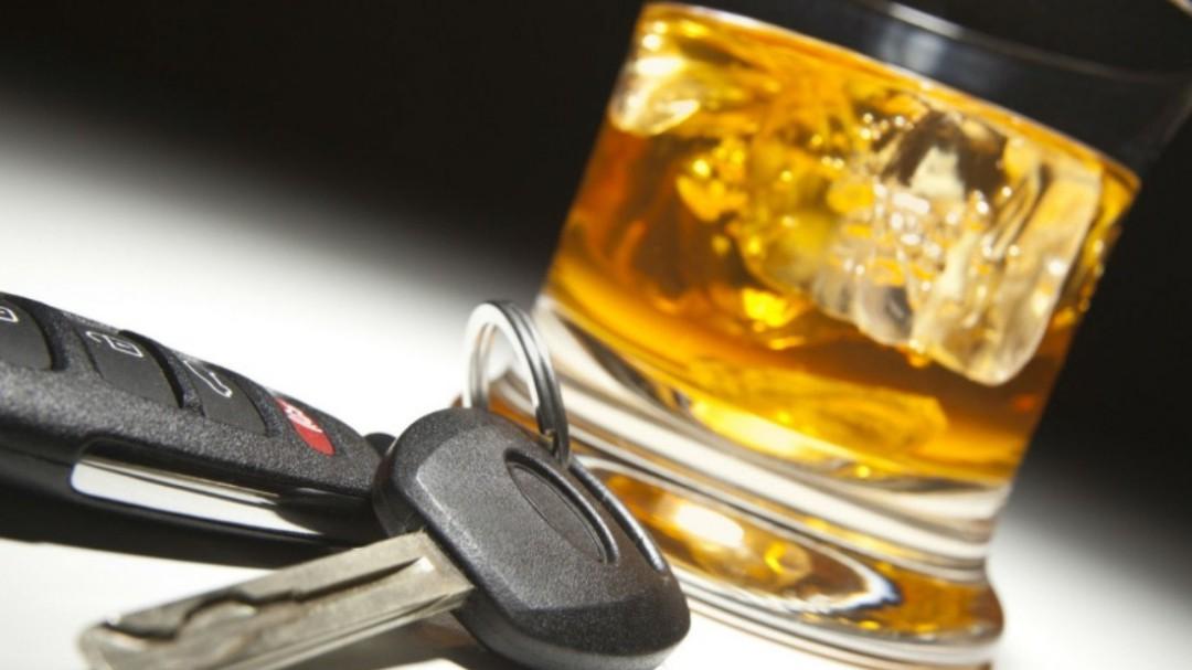 Consideran retomar campañas de no conducir alcoholizado