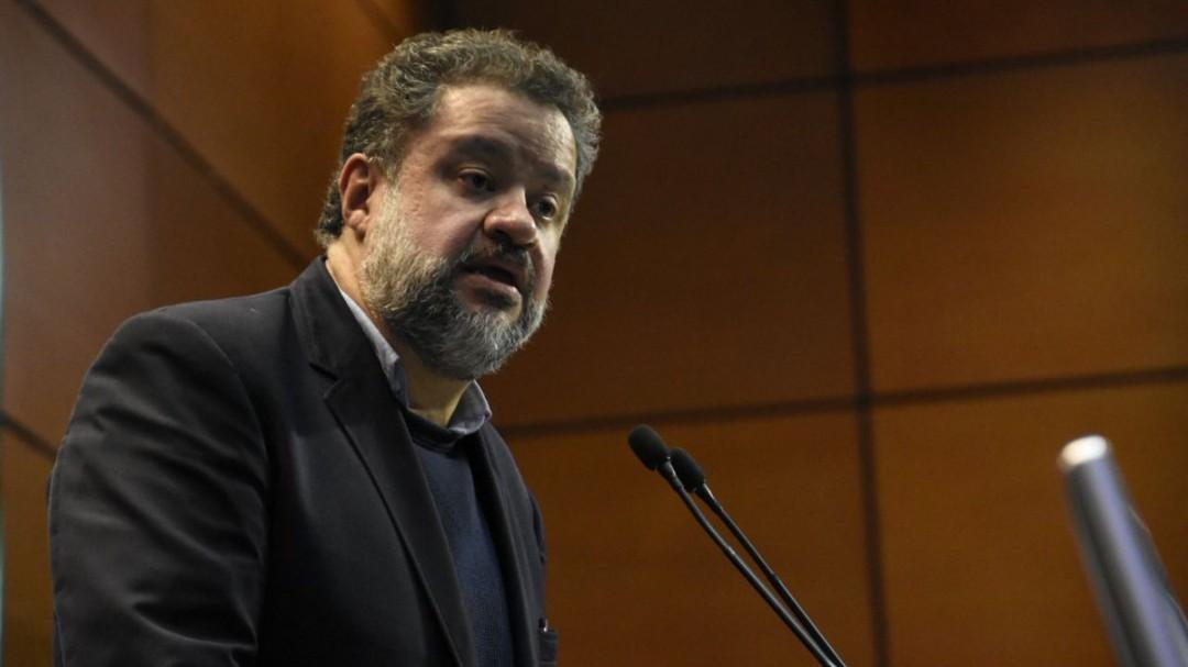 No queda claro el papel de la Guardia Nacional en la CDMX: López Portillo