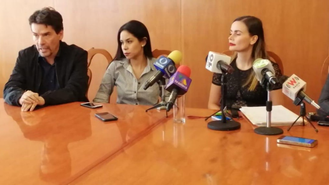 Jueces de la Judicatura señalan a diputados de irregularidades