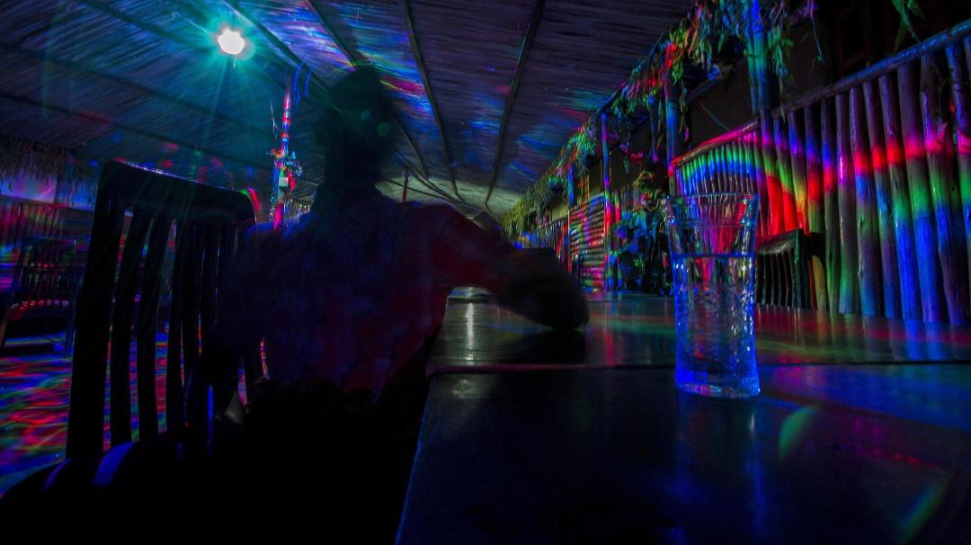 Historia de espacios de baile en la comunidad LGBT