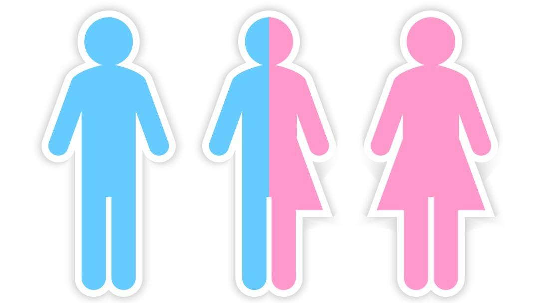 #WFMPride: ¿Qué es el Género No Binario? Nos cuenta Melissa Mochulske