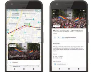 Lo que tienes que saber de la marcha del orgullo LGBTTTIQA