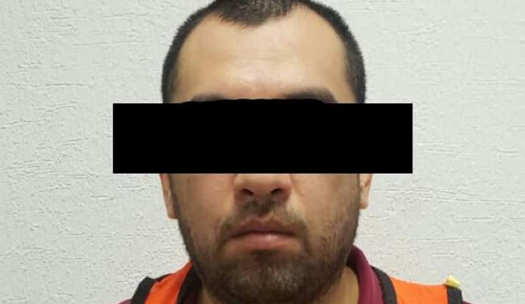 """Cae """"El Betito"""", sobrino de Osiel Cárdenas Guillén"""