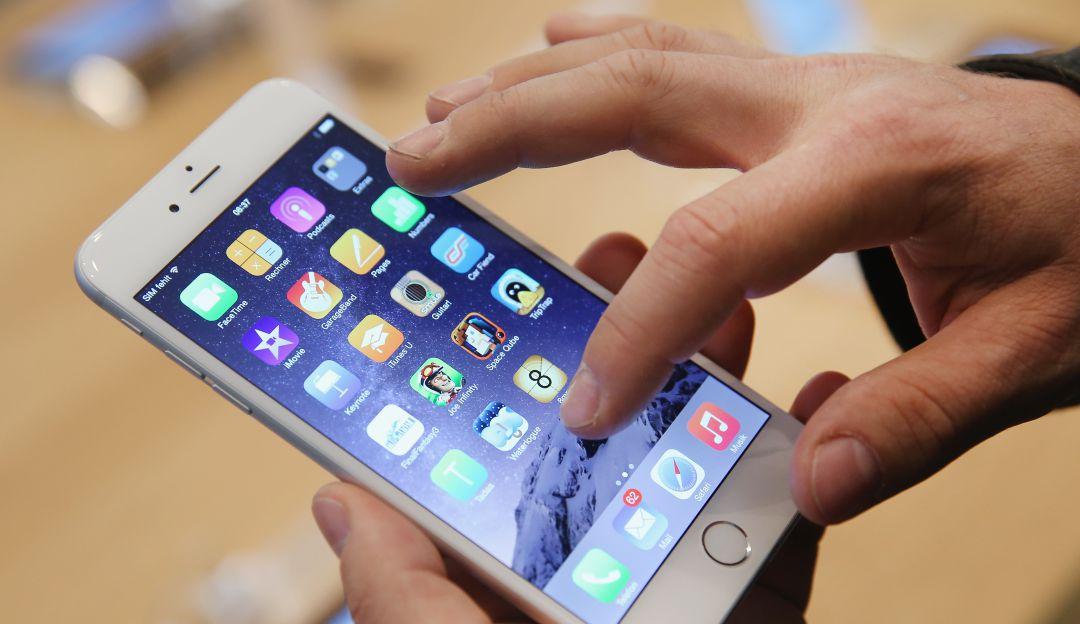 ¿Cómo elegimos nuestra empresa de telefonía celular?