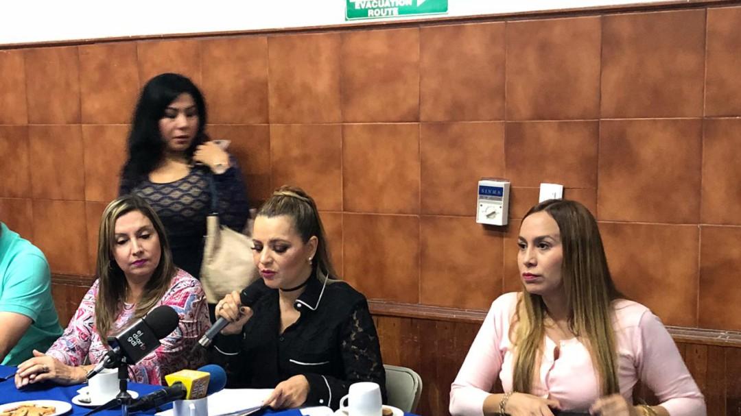 Morena denuncia falta de herramientas para trabajadores de Panteones en Gdl