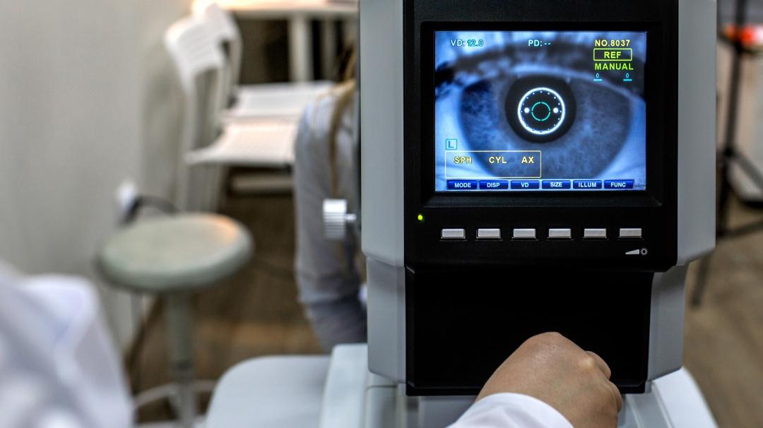 5 avances médicos para cuidar tus ojos y 5 mitos que debes olvidar