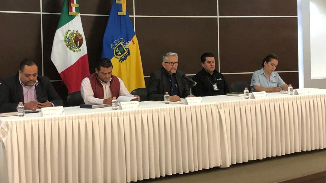 Confirman que son 12 víctimas los restos localizados en El Tajo