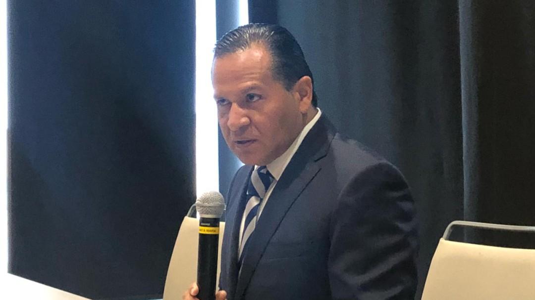 Publicarán convocatoria para concesionar locales de Plaza Guadalajara