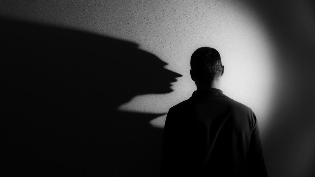 ¿Cómo afrontar el miedo?