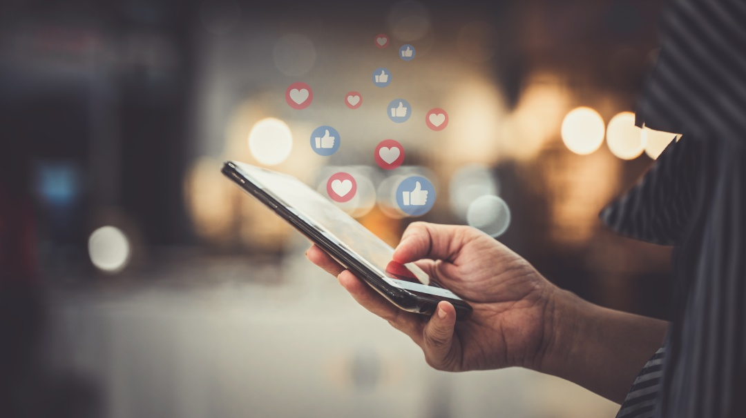 WhatsApp le facilitará la vida a tu amigo influencer; actualizará estados