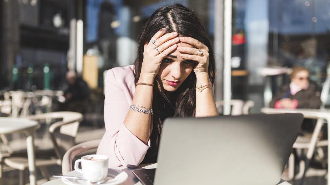 10 tips para no entrar en pánico ante las crisis