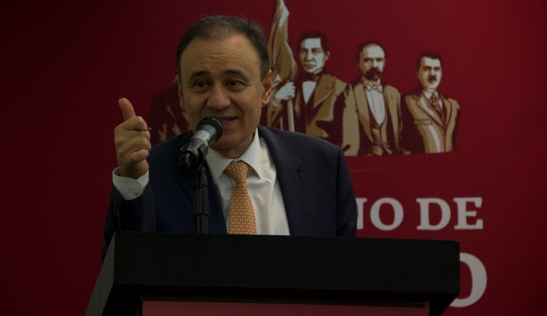 No será obligatorio para policías federales integrarse a la GN: Durazo