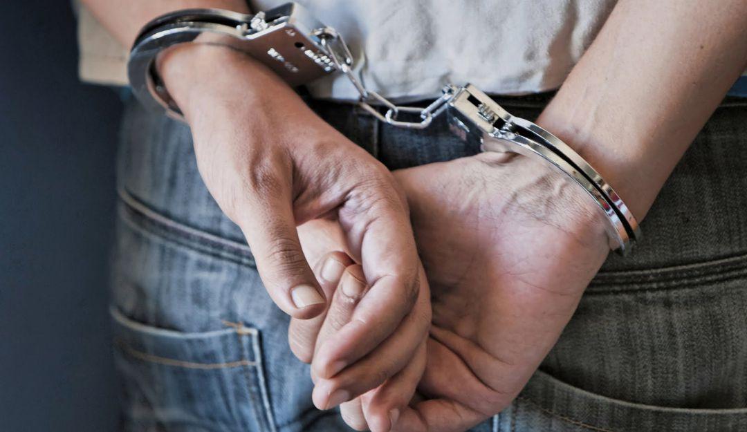 Sentencian a 13 años de prisión a tres integrantes del CJNG