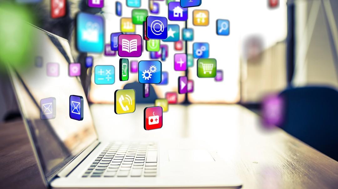 Instagram, Whatsapp y Facebook, presentan falla global