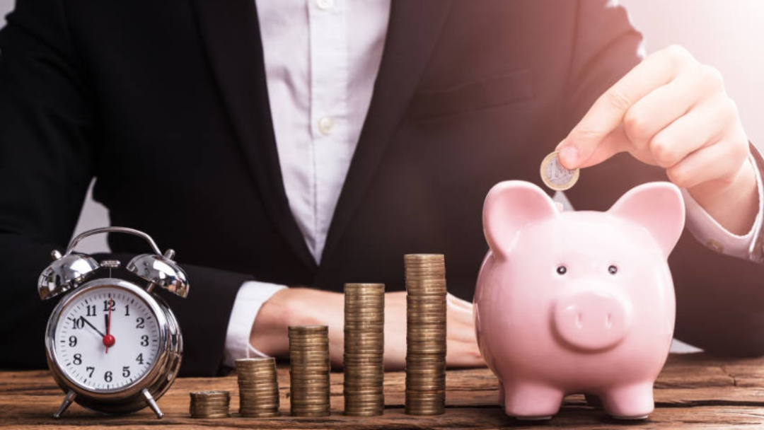 Ahorro y Futuro: ¿Qué hacemos?