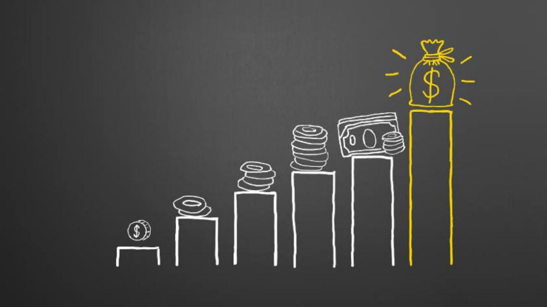 ¿Cómo invierten los recursos las AFORE?