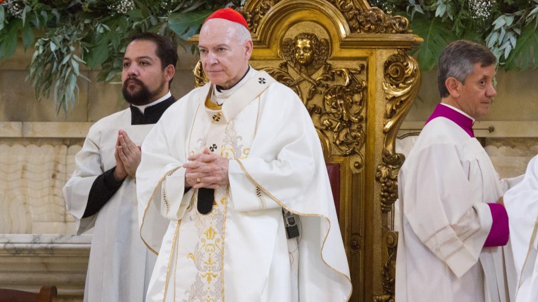 Sistema migratorio es un fracaso: Arquidiócesis
