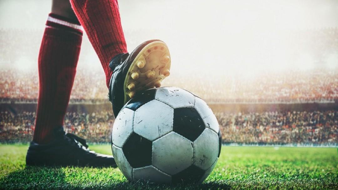 SOPITAS: El Mundial Femenil nos dejó mucho más que goles