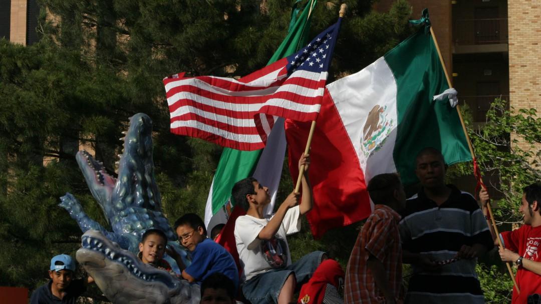 No hay confirmación de redadas contra migrantes en Estados Unidos: SRE