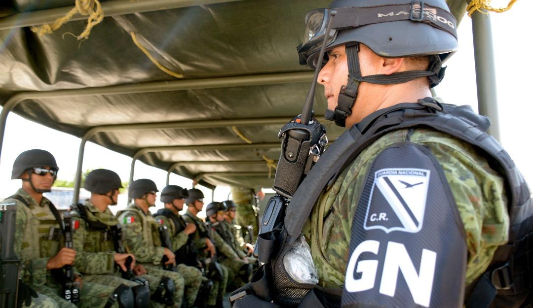 Leyes GN cumplen con parámetros requeridos: SSPC