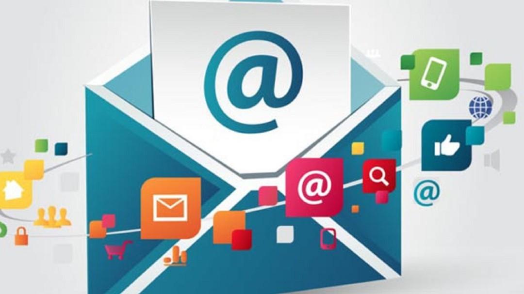 SOPITAS: Adiós Hotmail