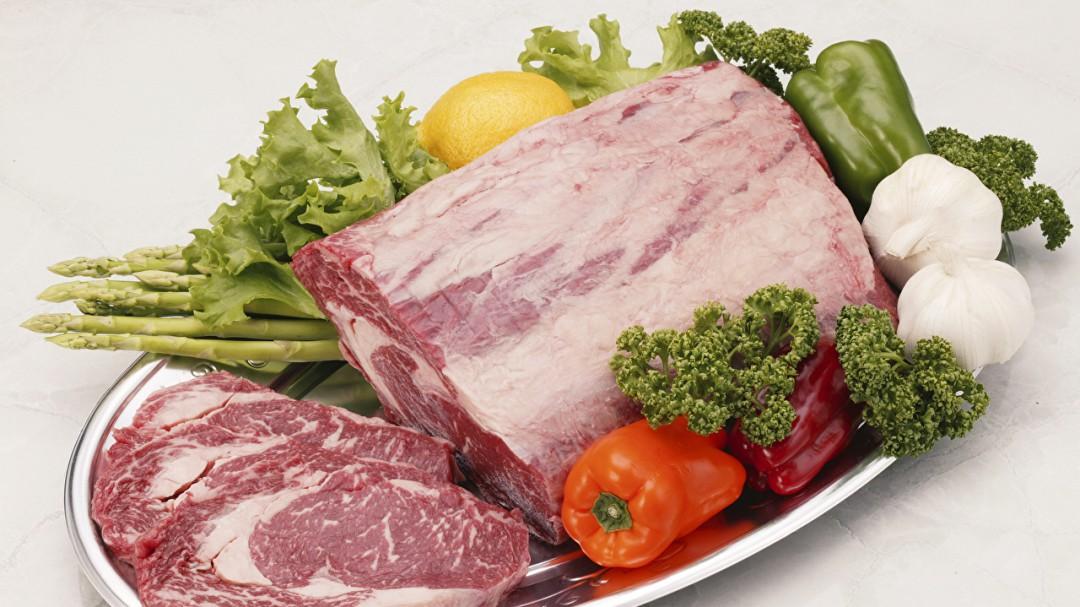 También incrementará el precio de la carne de cerdo