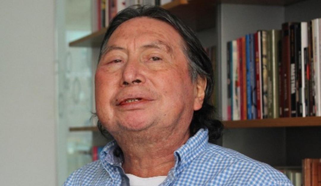 Pierde la vida el cronista y escritor Armando Ramírez