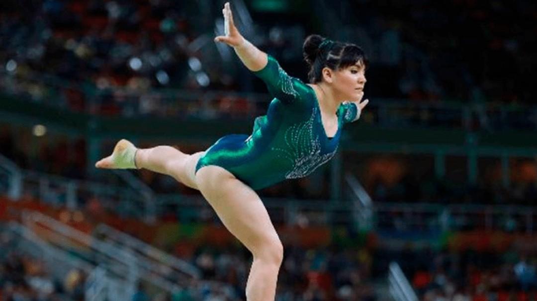 SOPITAS: Las bajas en los Juegos Panamericanos