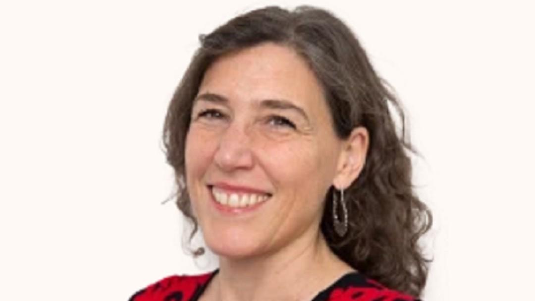 'The Financial Times' seguirá haciendo su trabajo: Corresponsal