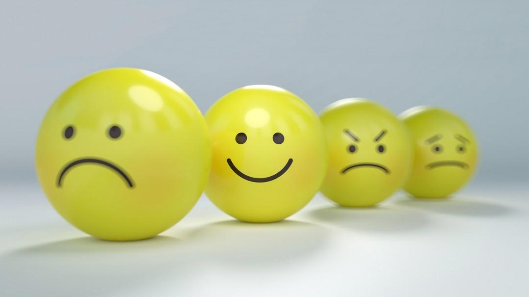 ¿Qué onda con las emociones y el Mindfulness?
