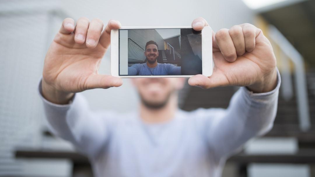 Selfies: dos and don'ts