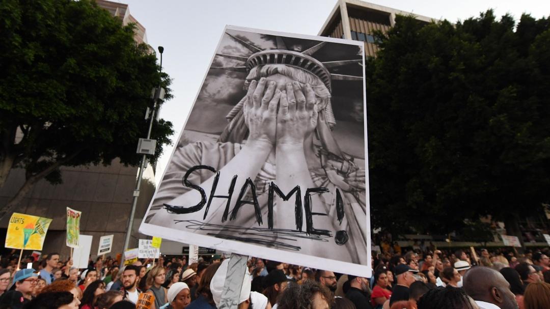 No ha habido redadas masivas en Estados Unidos: SRE