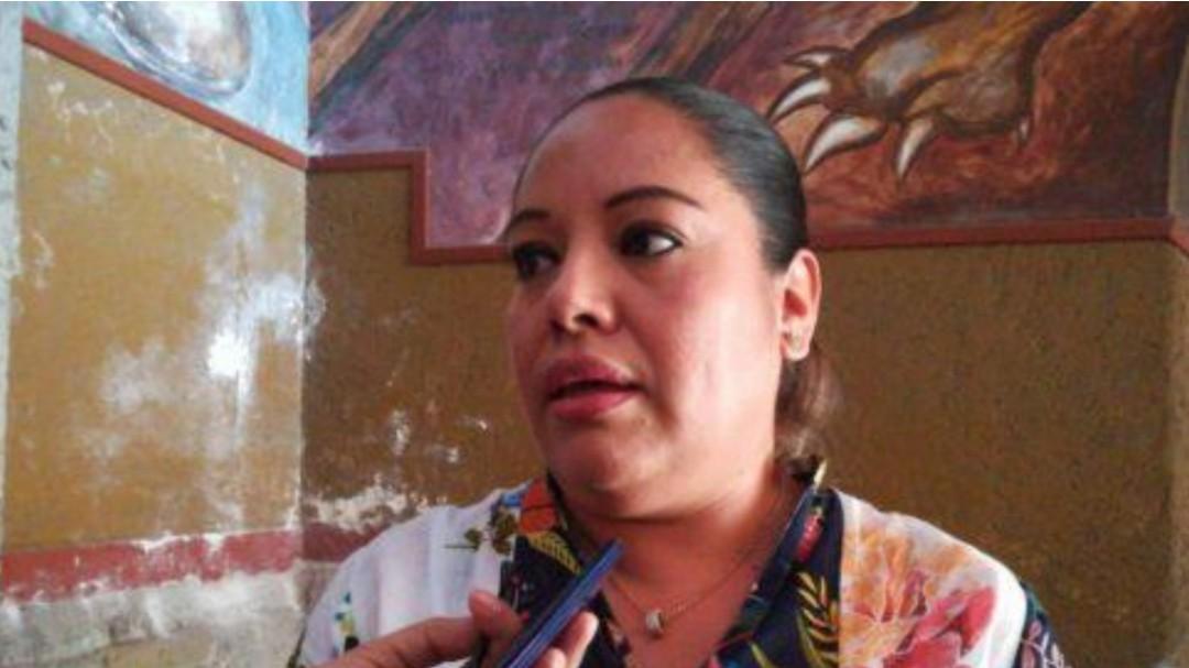 Diputada propone reforma para que niños puedan convivir con ambos padres
