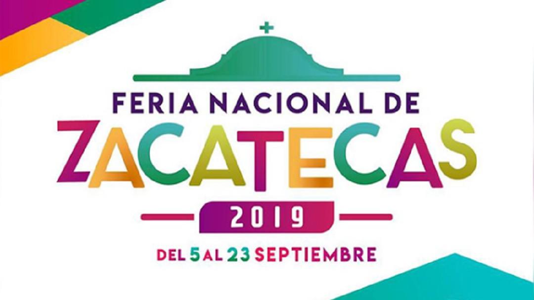 Zacatecas, arte, cultura y sabor en septiembre
