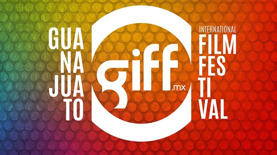 Inicia el festival internacional de Cine de Guanajuato.