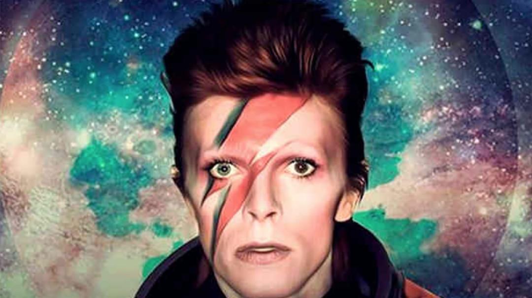 Space Oddity, a 50 años de la creación de Bowie