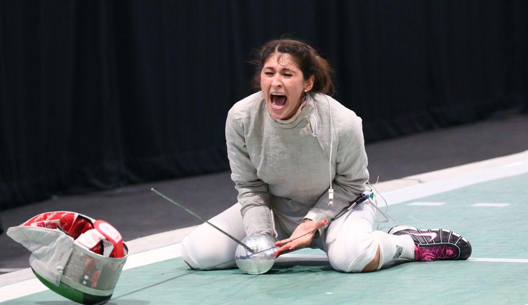 Paola Pliego debuta con Uzbekistán y la derrota una mexicana