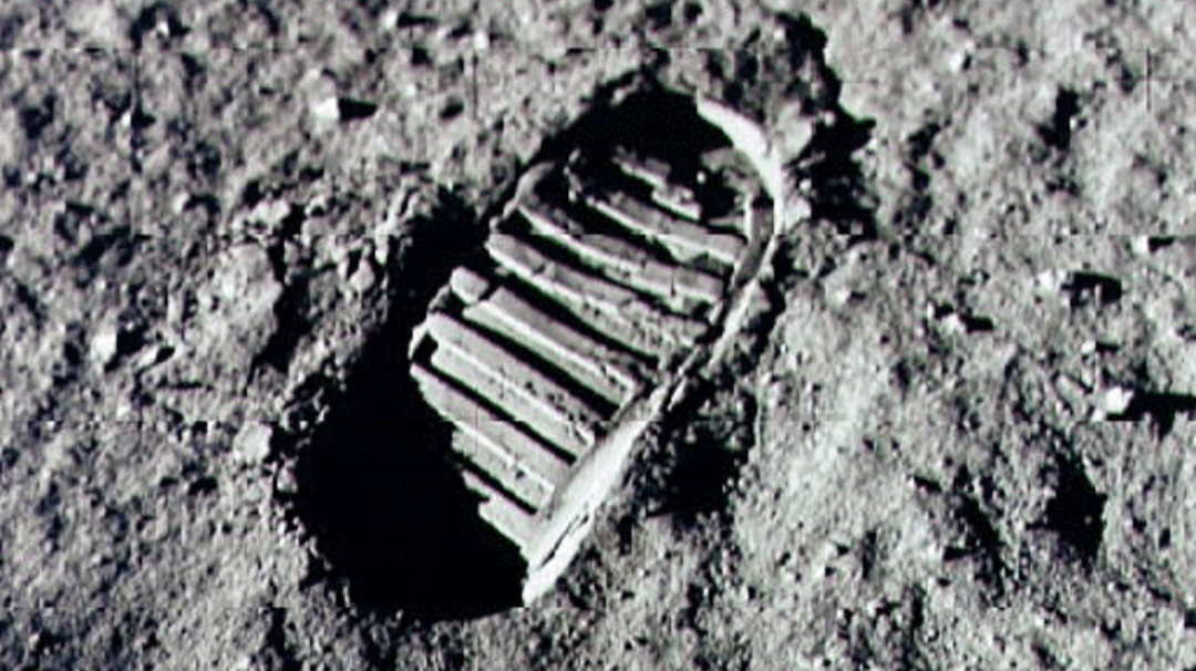 Entrevistas: El impacto de la misión Apolo 11