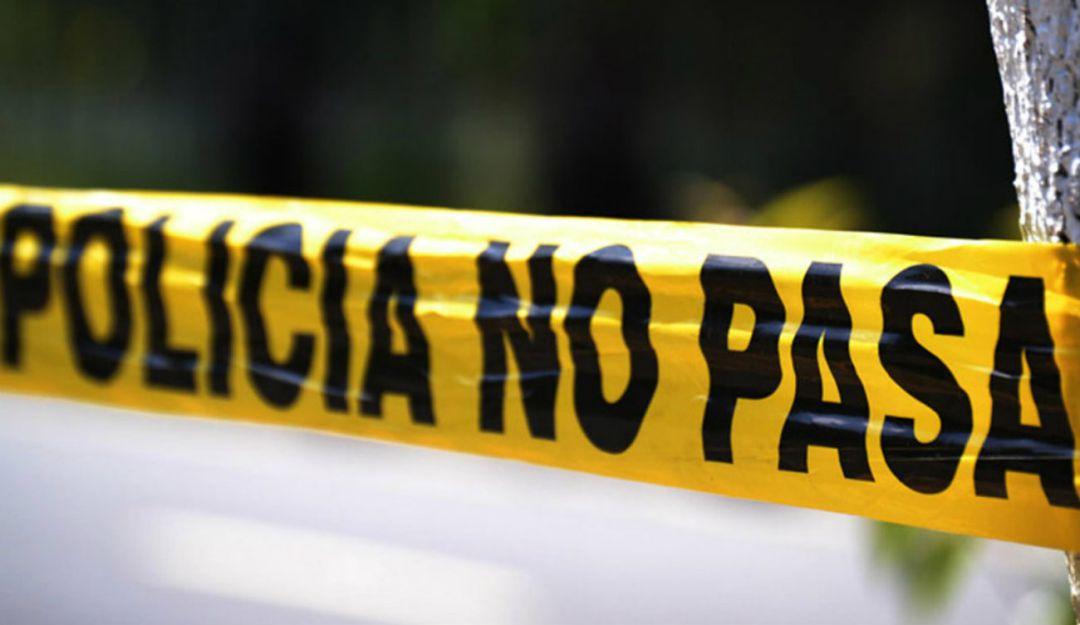 Sujetos incendian una gasolinera y raptan al despachador en Teocaltiche