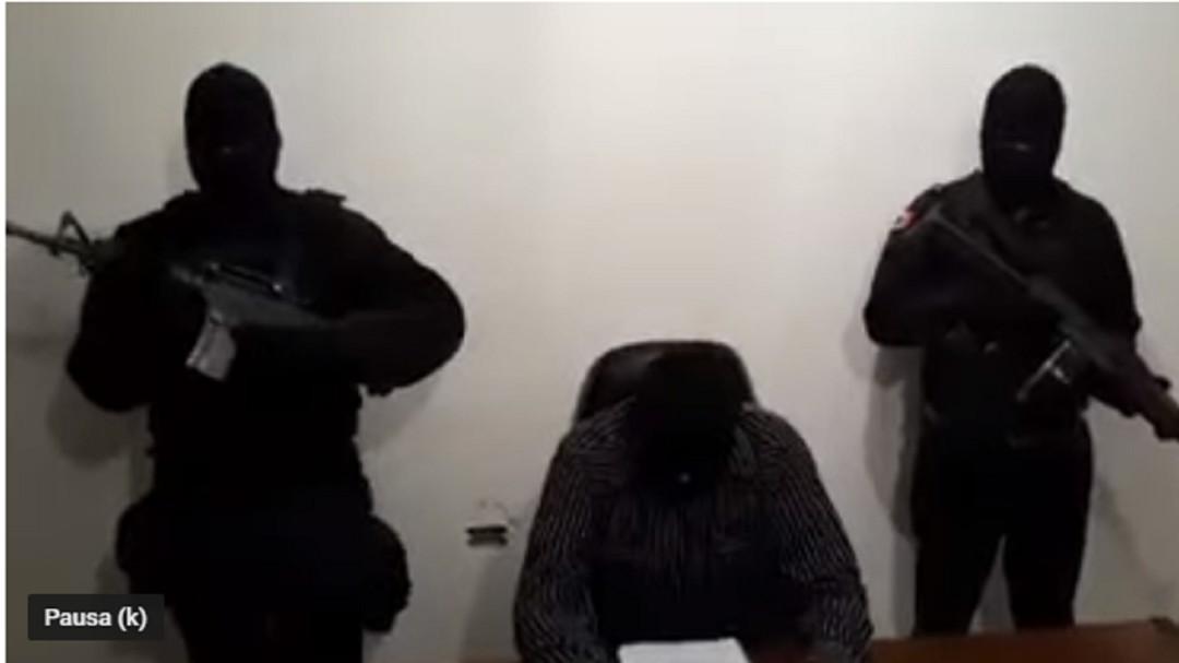 """Advierten fugas de penales de """"El Cuini"""" y """"El Mencho"""""""