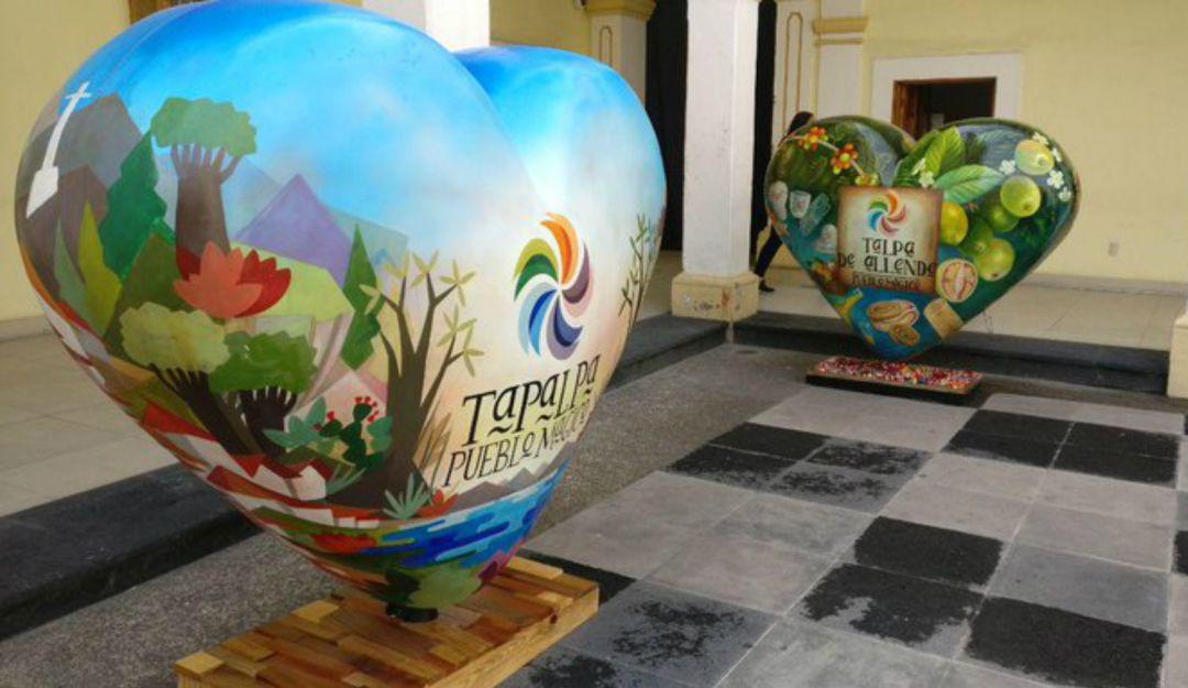 Esperan incremento de turismo en Pueblos Mágicos de Jalisco